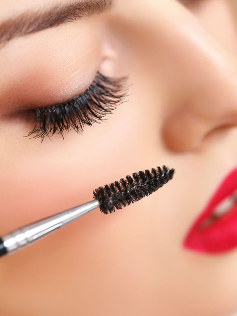 false-lashes-look-without-using-false-eyeLashes