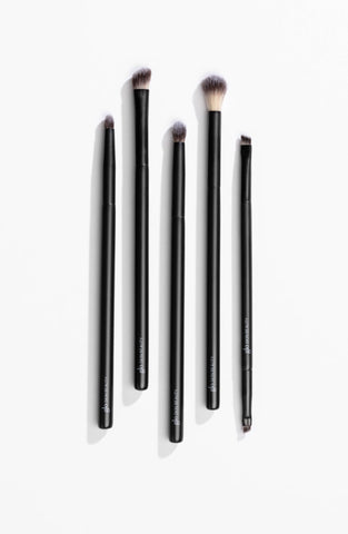 eye-essentials-brush-set