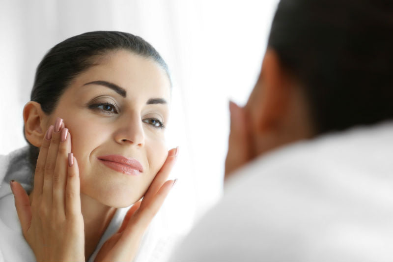 Benefits of Retinol