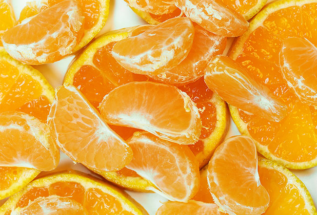 Ingredient Spotlight: Topical Vitamin C
