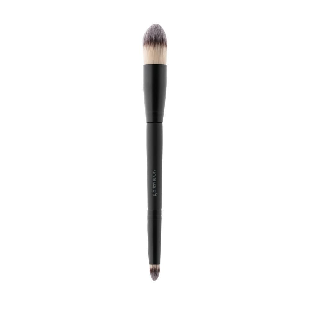 Dual Foundation/Camouflage Brush