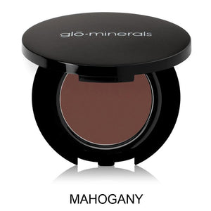 Eye Shadow - Clearance