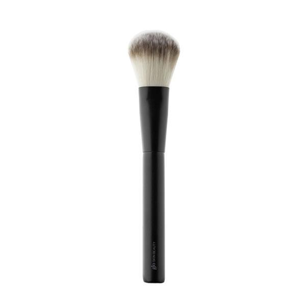 Powder Perfector Brush