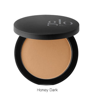 Honey Dark