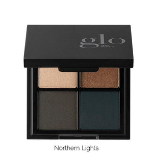 Eye Shadow Quad