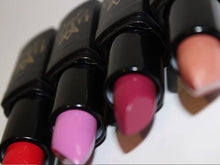 Kartel Glam Lipstick Collection