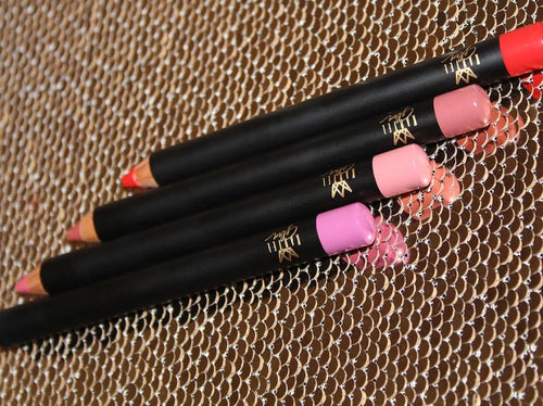 Jumbo Lipliner Collection