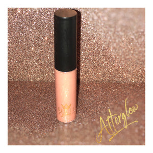 Afterglow Hydro Glosses