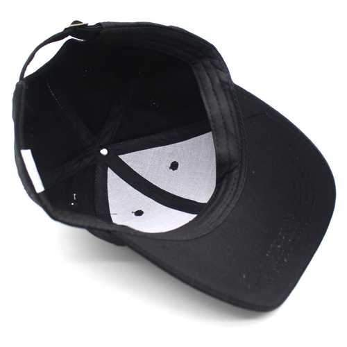 Mens Womens Cotton Slouchy Baseball Caps Peaked Cap