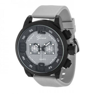 Men's Sports Watch (pack of 1 ea)