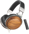 E-MU Teak with SXFI AMP Bundle
