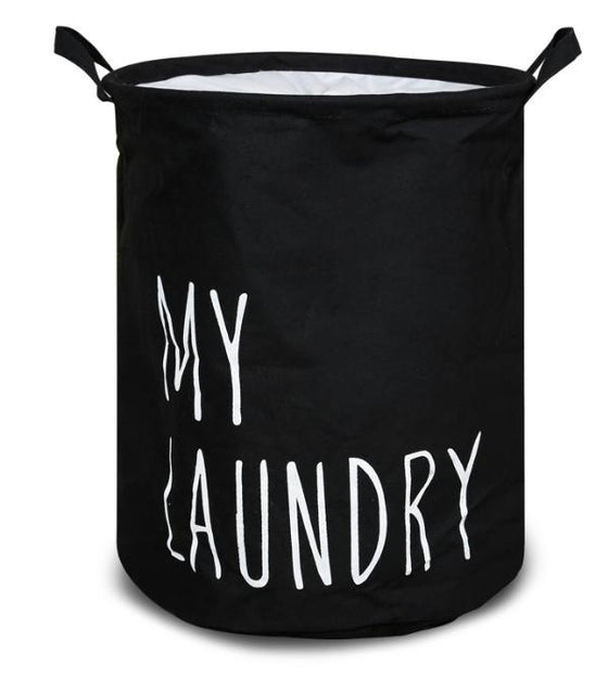 Top Selling Modern Design Collapsible Large Laundry Hamper