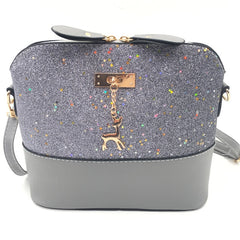 Christina Mini Bag