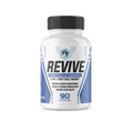 FitStrong Supplements - Revive