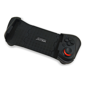Universal Wireless Gamepad Controller for Android & IOS Phone