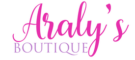 Araly's Boutique