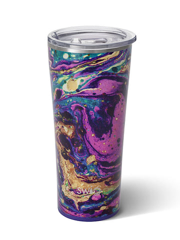 *New* Purple Reign Tumbler 22oz