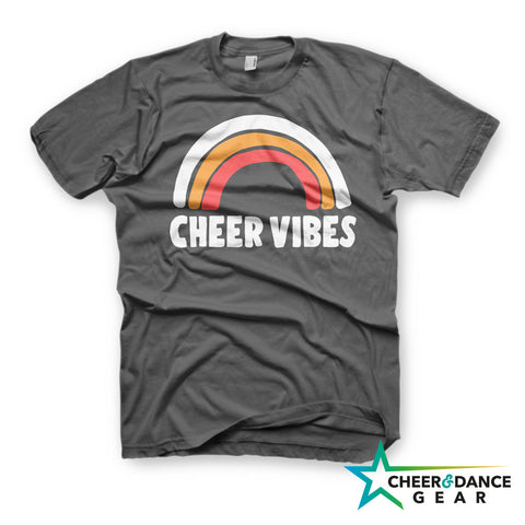 Cheer Vibes