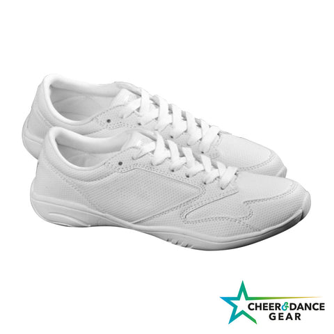 Cyclone Cheer Shoes