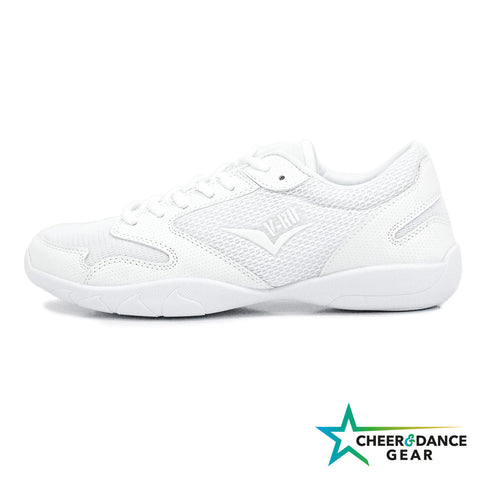 V-RO Low Cut Cheer Shoes