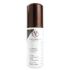 Vita Liberata Fabulous Self Tanning Tinted Mousse - Medium