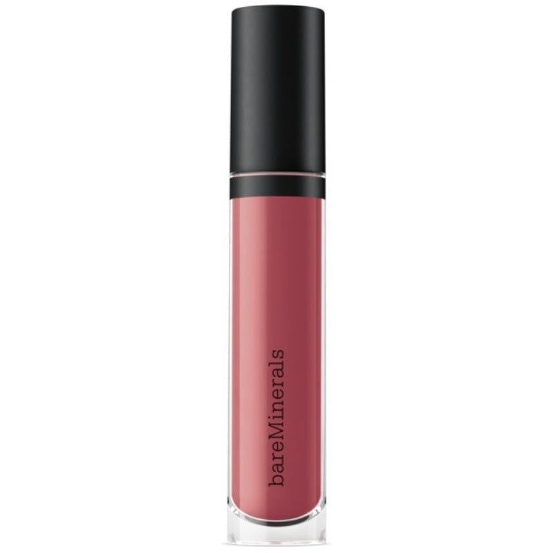 BareMinerals Buttercream Lipgloss - Vælg farve
