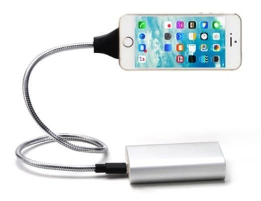 Flexi Stand Up Charging Cable