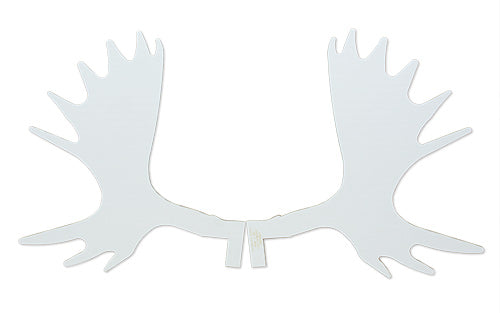 Replacement Antler Kits