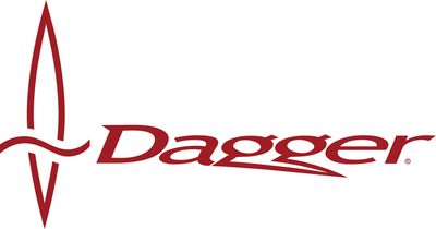 Dagger Event Sponsorship 2017