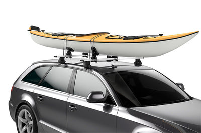 Thule Dockglide Product Overview