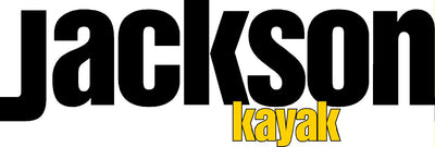 Aquabatics Welcomes Jackson Kayak!