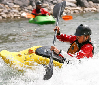 Aquabatics Calgary Paddlesports Store | Kayak, Raft, SUP
