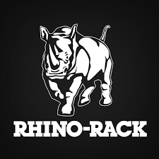 Rhino Rack Roof Racks - An Introduction