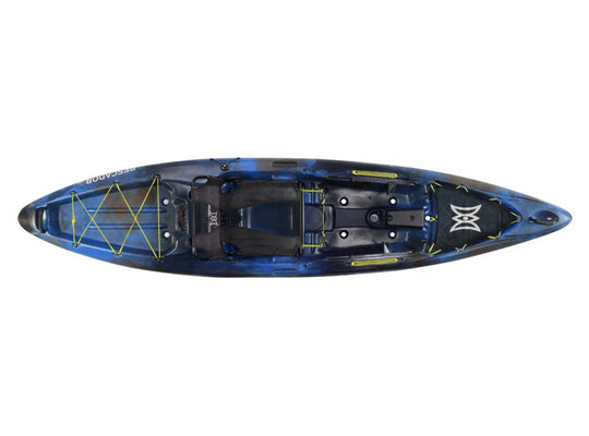 Perception Fishing Kayaks