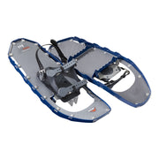 MSR Mens Lightning Trail Snowshoes