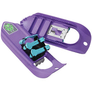 MSR Tyker Kids Snowshoe-AQ-Outdoors