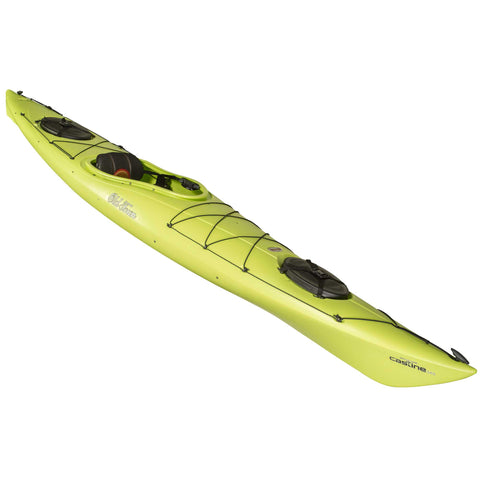 Old Town Castine 145 Touring Kayak