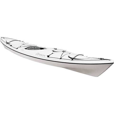 Delta 12 S Kayak-AQ-Outdoors
