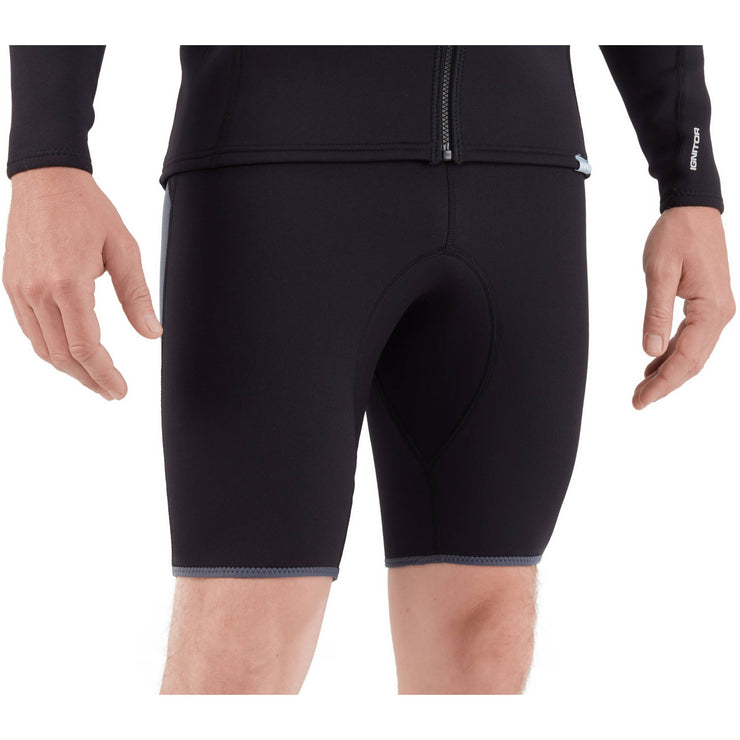 2021 NRS Mens Ignitor Short-AQ-Outdoors