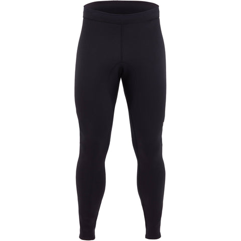 2021 NRS Mens Ignitor Pant-AQ-Outdoors
