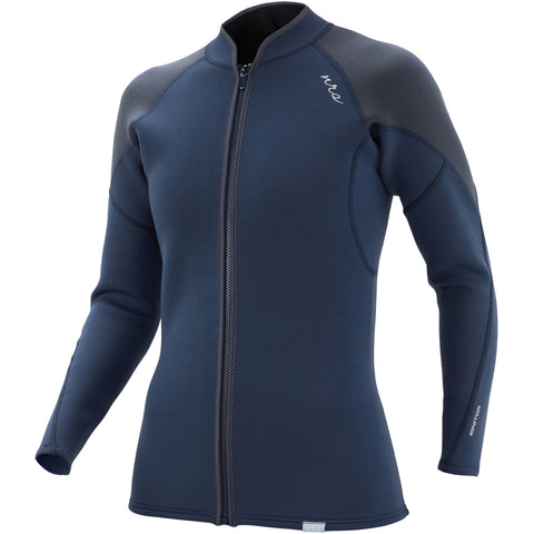 2021 NRS Womens Ignitor Jacket-AQ-Outdoors