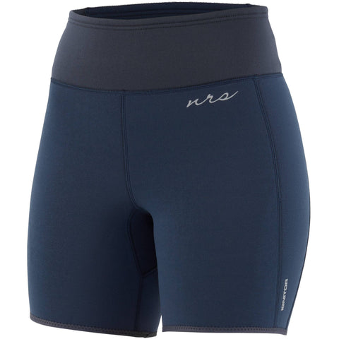 2021 NRS Womens Ignitor Short-AQ-Outdoors