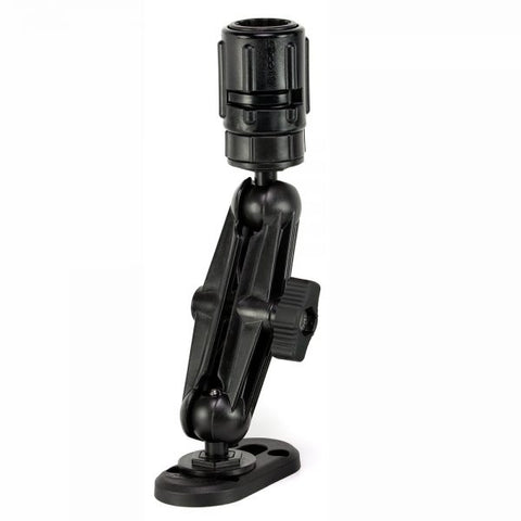 Scotty Ball Mount System with GearHead and Track-AQ-Outdoors