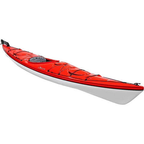 Delta 15.5 GT Ruddered Kayak-AQ-Outdoors