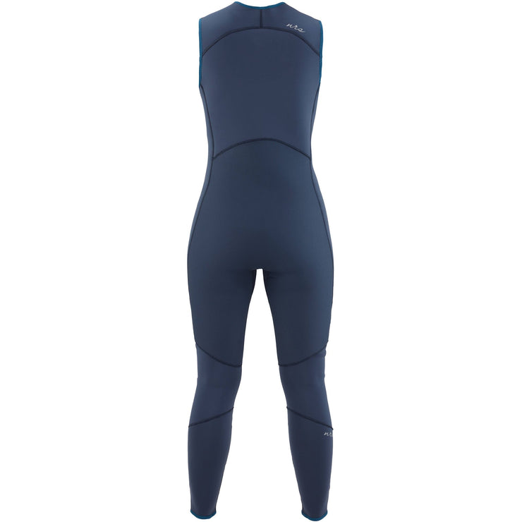 2021 NRS Womens 3.0 Farmer Jane Wetsuit-AQ-Outdoors
