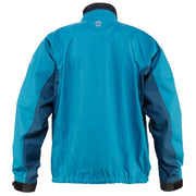 NRS 2020 Mens Endurance Splash Jacket