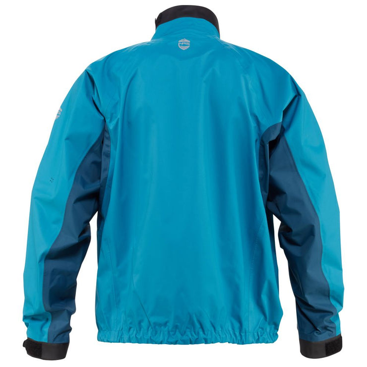 NRS Mens Endurance Splash Jacket