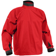 NRS Mens Endurance Splash Jacket-AQ-Outdoors