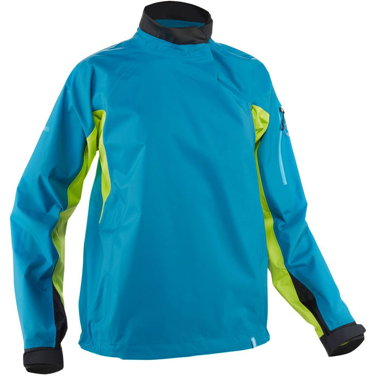 NRS Womens Endurance Splash Jacket-AQ-Outdoors