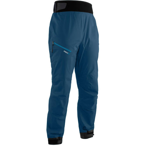 NRS Men's Endurance Splash Pant-AQ-Outdoors